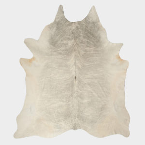 Light Brindle Exotic Cowhide