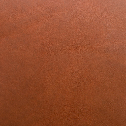 Barcelona Amber Genuine African Leather