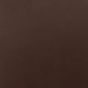 Barcelona Brown Genuine African Leather