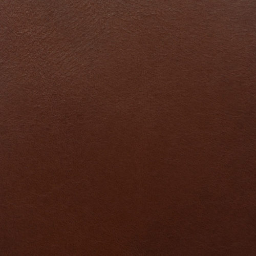 Barcelona Tan Genuine African Leather