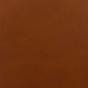 Chester Tobacco Genuine African Leather