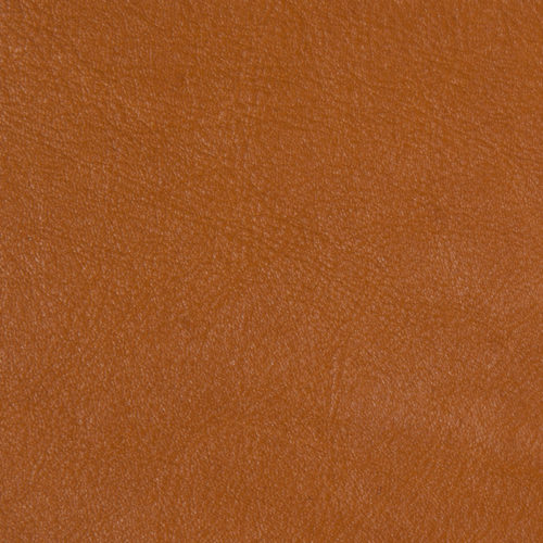 Classic Mustard Genuine African Leather