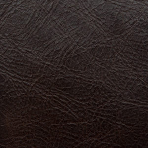 Daytona Espresso Genuine African Leather