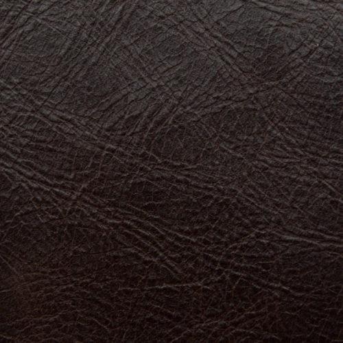 Daytona Espresso Genuine African Leather
