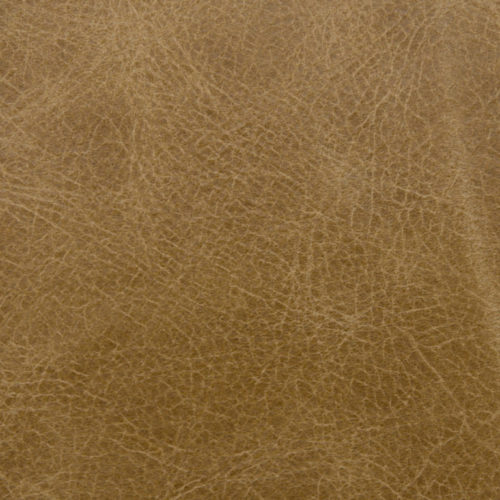 Daytona Hazelnut Genuine African Leather
