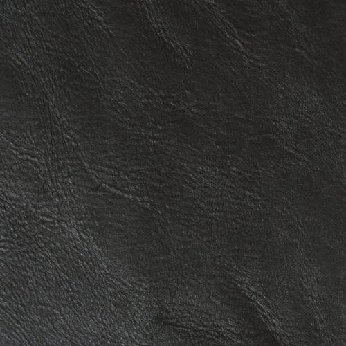 Diesel Black Genuine African Leather