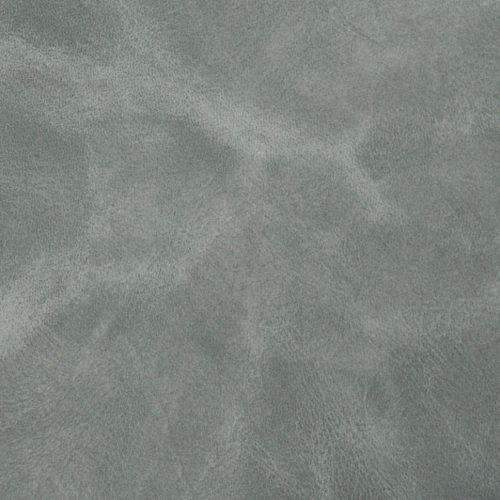 Diesel Grey Genuine African Leather