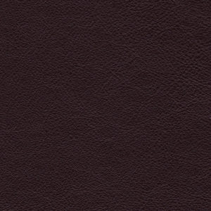 Gazelle Oxblood Genuine African Leather
