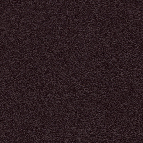 Gazelle Oxblood Genuine African Leather