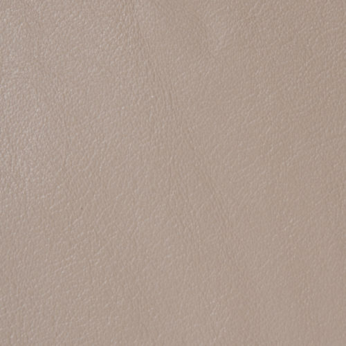 Gazelle Oyster Genuine African Leather