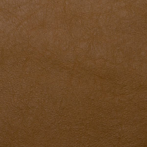 Morocco Hazel Genuine African Leather