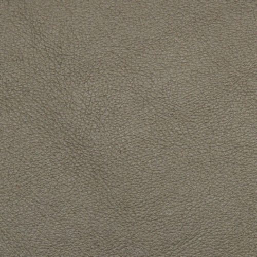 Morocco Putty Genuine African Leather