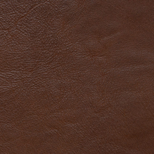 Morocco Straw Genuine African Leather