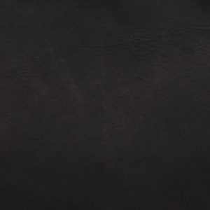 Sheraton Black Genuine African Leather