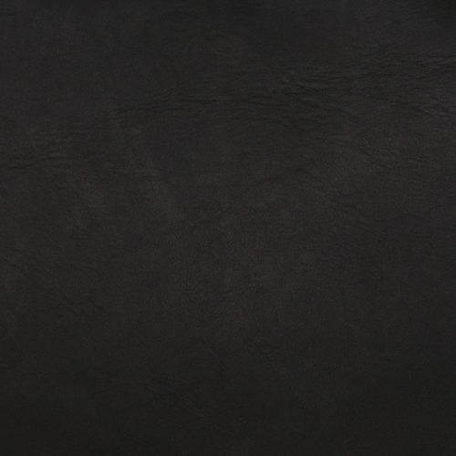 Sheraton Black Genuine African Leather