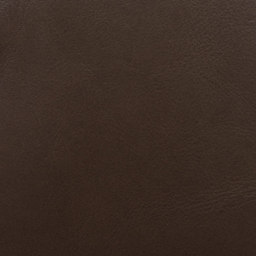 Texas Choc Genuine African Leather