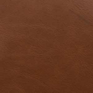 Texas Tan Genuine African Leather