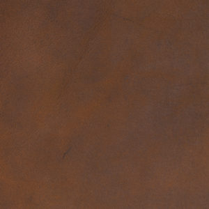 Savana Caramel Genuine African Leather