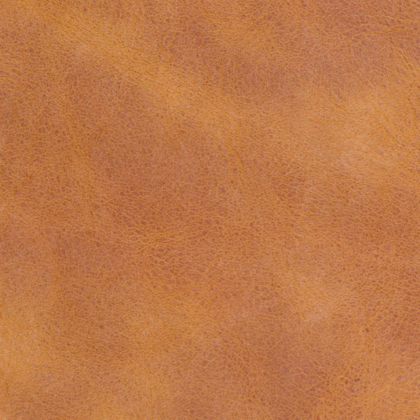 Cosmo Cinnamon Genuine African Leather