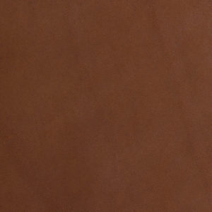 Toscana Redwood Genuine African Leather