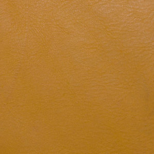Texas Ochre Genuine African Leather