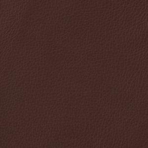 Berlin Brown Genuine African Leather