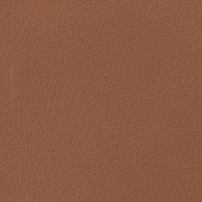 Berlin Hazel Genuine African Leather