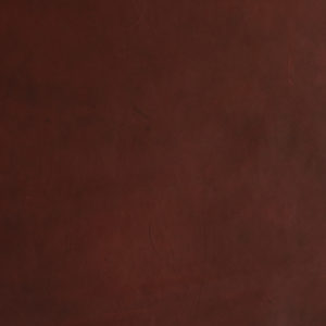 Eco Friendly Leather Bourbon