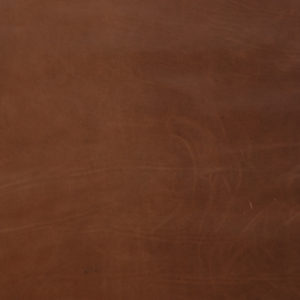 Eco Friendly Leather Eco Tan