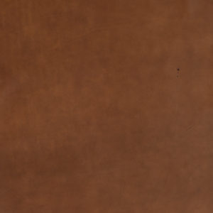 Eco Friendly Leather Eco Toffee